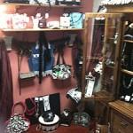 Country Red Door Gift Shop
